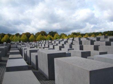 Jewish War Memorial
