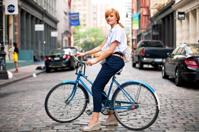 8589130505026-girl-riding-bike-wallpaper-hd