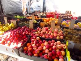 Kelvin Grove Markets