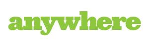 Anywhere Theatre Festival ATF logo