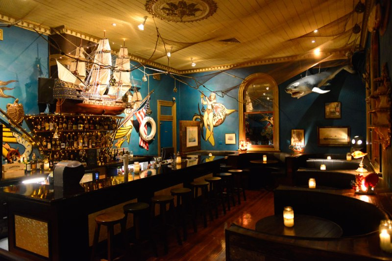 mermaid-lounge-leftys-caxton-street-1