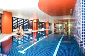 meriton-serviced-apartments-2