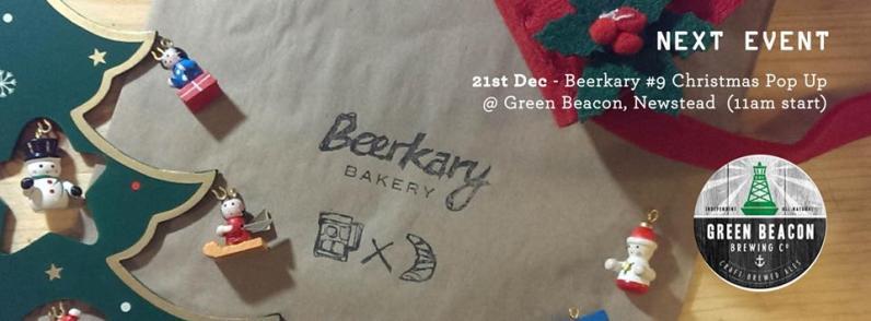 Beerkary Christmas