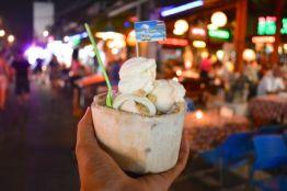 Bangkok Delights