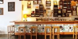 Granada Tapas Bar